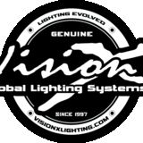 Profile for Vision X Lighting