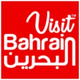 Profile for Visit Bahrain