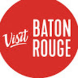Profile for Visit Baton Rouge