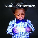 Profile for Visit Black Houston