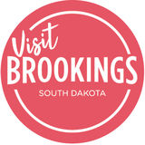 Profile for Brookings Convention & Visitors Bureau