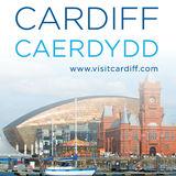 Profile for Cardiff