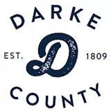 Profile for Darke County Visitors Bureau