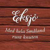 Profile for Visit Eksjö
