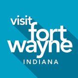 Profile for Visit Fort Wayne