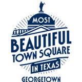Profile for Visit Georgetown Texas