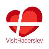 Profile for VisitHaderslev