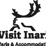 Profile for Visit Inari Safaris & Accommodation