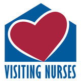 Profile for Visiting Nurses