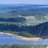 Avasta Jõgevamaa / Discover Jõgeva County