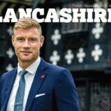 Profile for Visit Lancashire