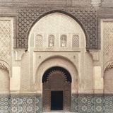 visitmarrakech