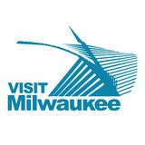 Profile for VISIT Milwaukee