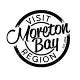 Profile for Visit Moreton Bay Region