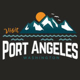Profile for Visit Port Angeles Washington