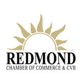 Redmond Chamber Business News by Visit Redmond Oregon - issuu
