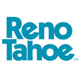Profile for Reno Tahoe