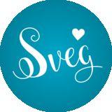 Profile for visitsveg.com