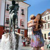 Profile for Visit Tartu
