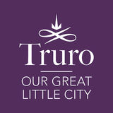 Profile for Visit Truro