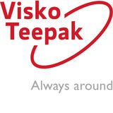 Profile for ViskoTeepak