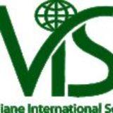 Profile for Vientiane International School