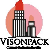 Profile for visonpack-company
