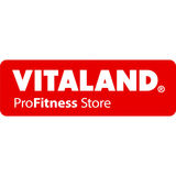 Profile for Vitaland Store