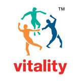 Profile for Vitality Brands Worldwide