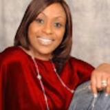 Profile for Vital Woman Magazine