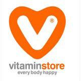 Profile for Vitaminmagazine