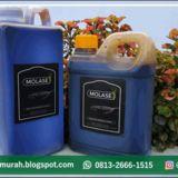 Profile for +62 813-2666-1515   Vitamin Ternak Ayam Potong