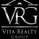 Profile for Vita Realty Group