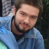 Profile for Vitor Albuquerque