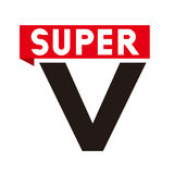 c78dc6d9e Revista Super Vitrine V129 Janeiro by Super Vitrine - issuu