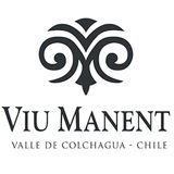 Profile for Viu Manent Winery