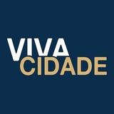 Jornal Vivacidade