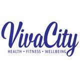 Profile for VivaCity Magazine
