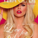 Profile for VIVA GLAM Magazine