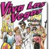 Profile for Viva Las Vegas Wedding Chapel