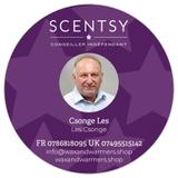 Profile for VivaMK Network Independent Catalogue Distributors