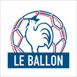 Profile for Le Ballon