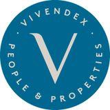Vivendex