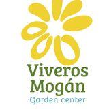 Profile for VIVEROS MOGAN
