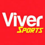 Profile for Viver Sports