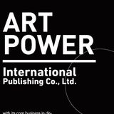 Profile for Artpower Publishing