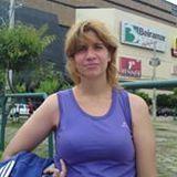 Profile for Vivi Luchini