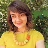 Profile for Vivian  Andretta
