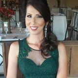 Profile for Vivian Paloni
