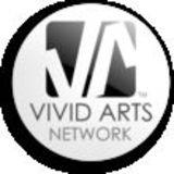 Profile for VIVID ARTS NETWORK